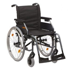 Инвалидная кресло-коляска Dietz BASIK