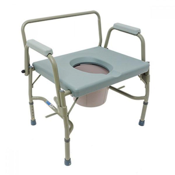 Кресло-туалет Симс-2 10582