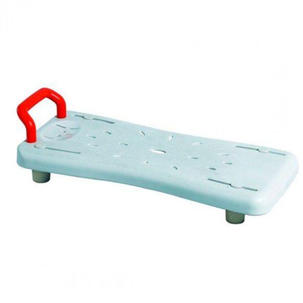 Сидение для ванны пластиковое Vitea Care Drvw048