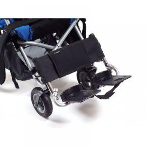 Опора для икр для коляски Convaid Ez Convertible