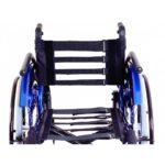 481119167-aktivnoe-invalidnoe-kreslo-kolyaska-ortonica-s-2000-sn-1000x1000
