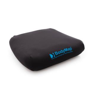 Эластичый чехол для подушки BodyMap B Akcesmed Pel/bm-b