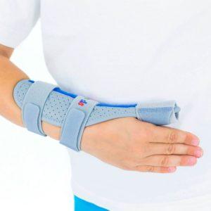 Детский ортез большого пальца руки Reh4Mat Am-d-01