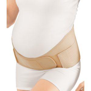 Дородовый бандаж для беременных Orlett Ms-96