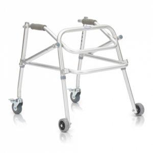 Ходунки для инвалидов Armed Fs9122l