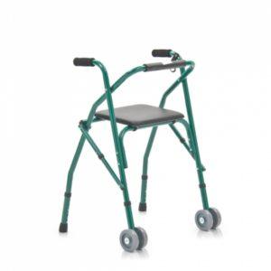 Ходунки для инвалидов Armed Fs918l