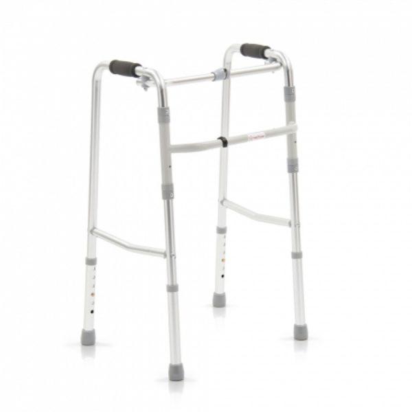 Ходунки для инвалидов Armed Yu710