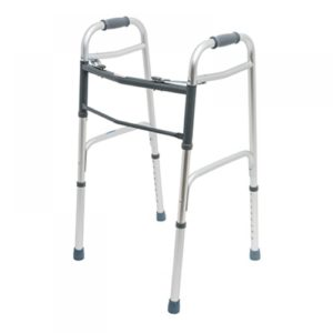 Ходунки инвалидные Симс-2 10185-Ba