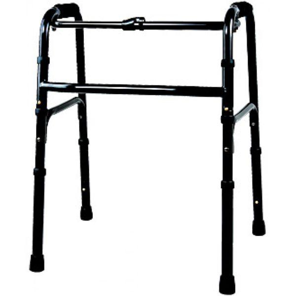 Ходунки инвалидные Симс-2 10188 (82-94)