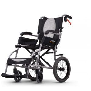 Инвалидная коляска Karma Medical Ergo 105-1-F14