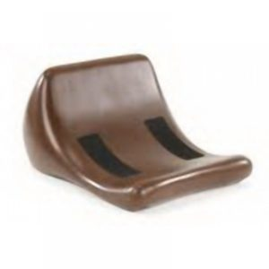 Клиновидная напольная база для кресла Special Tomato Sitter