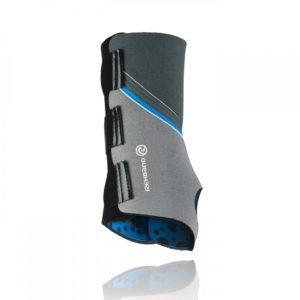 Лучезапястный бандаж Rehband 7710