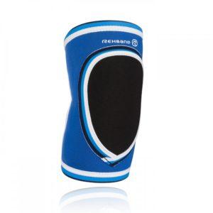 Налокотник защитный детский (гандбол) Rehband 7727