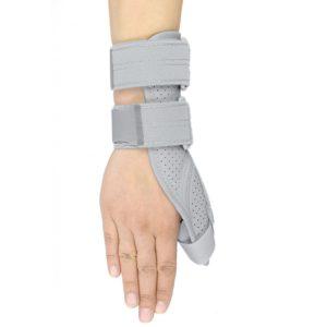 Ортез большого пальца руки Reh4Mat Dito 1 Am-d-01
