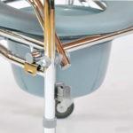 peredvizhnoj-tualet-na-4-h-kolesah-mega-optim-lk-8001-7-1000x1000