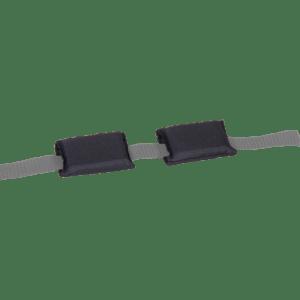 Ремень протектор размер 40 для колясок Patron Rprk035