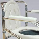 sanitarnoe-prisposoblenie-dlya-tualeta-mega-optim-fs-696-2-1000x1000