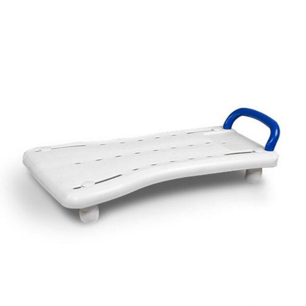 Сиденье для ванной Симс-2 10440