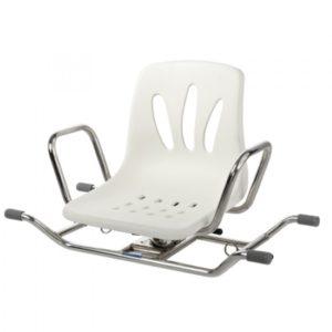 Сиденье для ванны Симс-2 Bs Twist