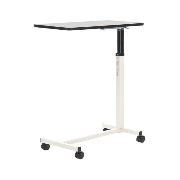 Стол прикроватный Armed Yu610