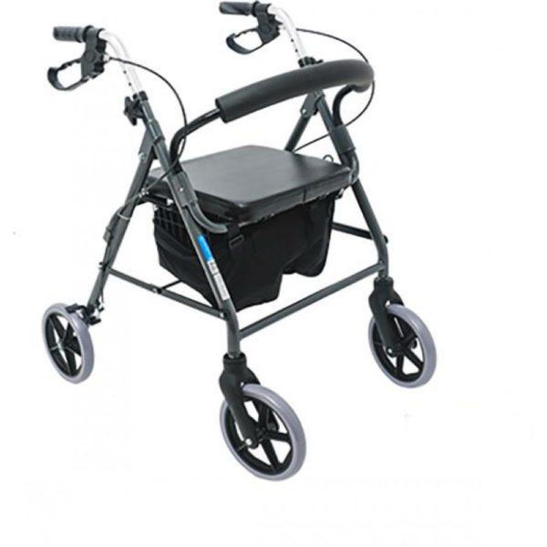 Ходунки на колесах Симс-2 R Euro