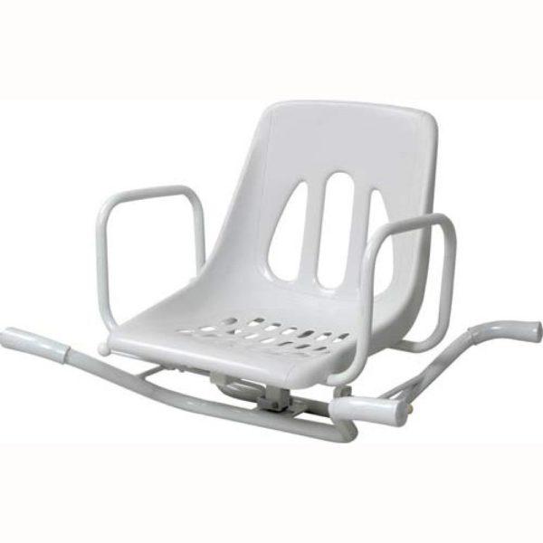 Вращающееся сиденье для ванны Симс-2 10410n