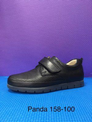 Туфли мужские M.Panda 158-100-05-21-44